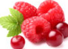 Raspberry Organic Balsamic Vinegar