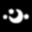 CTI-GID-icon.png