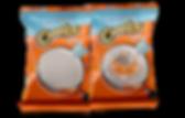 cheetos-bag-photochromic.png