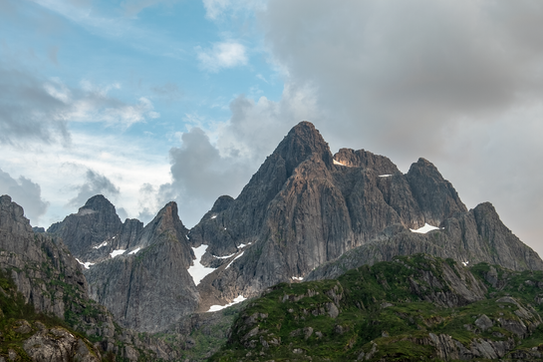 Fjell-i-Vesterålen-FOTO-Thor-Due-Natur-o