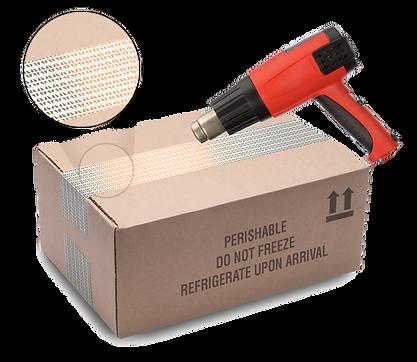 VACCINE-box-HEAT-tamper-tape.png