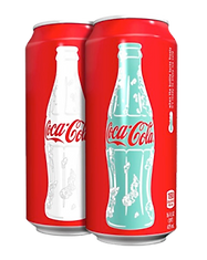 Coke-can-thermo.png