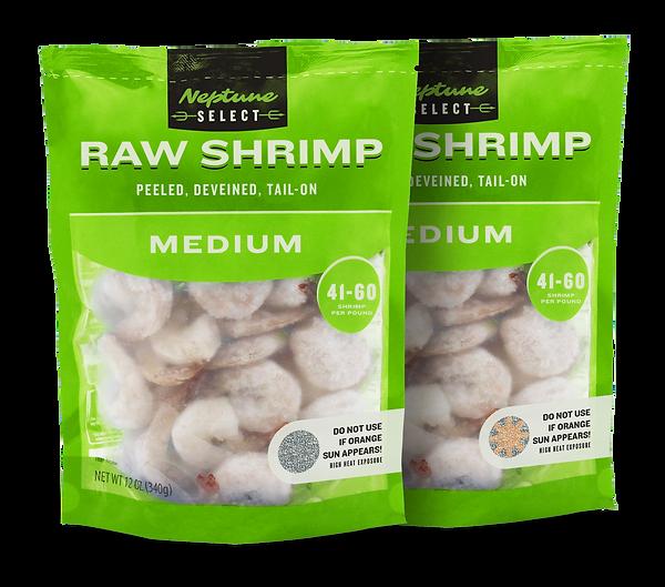frozen-shrimp-bag-high-heat-alert.png