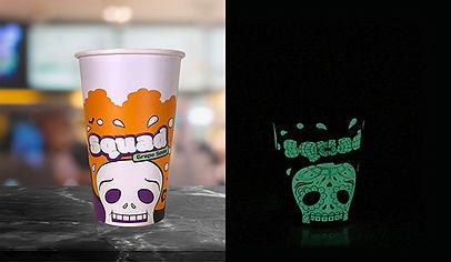 CTI-cups-GID-thumb.jpg