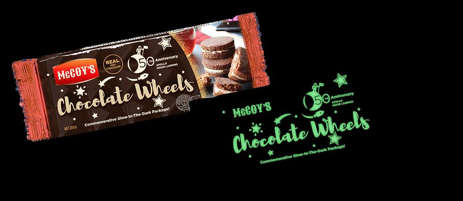 generic-cookie-package-GID-web-2021psd.png