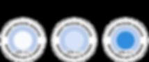 BlindSpotz-HHP-indicator-media-image.png