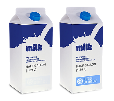 freeze-alert-milk.png