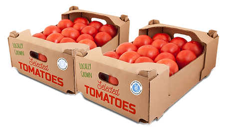 tomato-cases-freeze-alert.png
