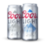 new-coors-light-cans-web.png