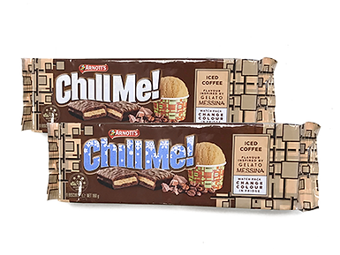 TimTam-package-thermo-clip.png