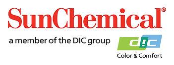 Sun-Chemical-logo.jpg