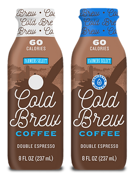 cold-brew-thermo-bottle.png