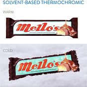 solvent-thermochromic-example.jpg