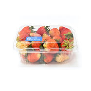 blindspotz-freeze-alert-strawberries.jpg