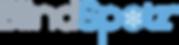 blindspotz-logo.png