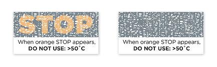 CTI-high-heat-alert.jpg