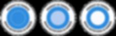 BlindSpotz-Thaw-Alert-dot.png