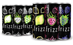 CTI-frizz-thermo-cans.jpg