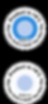 blue-ascending-dots.png