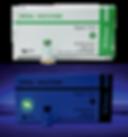 CTI-vaccine-box-UV-fluorescent-sm.png
