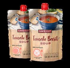 soup-pouch-retort.png