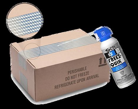 VACCINE-box-freeze-tamper-tape.png