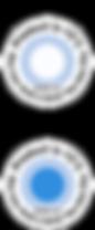 blue-descending-dots.png