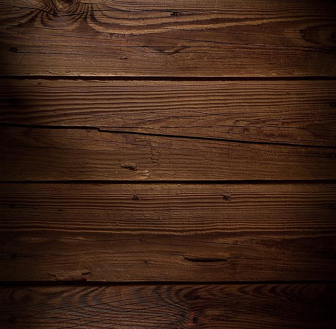 dark-wood_edited.png