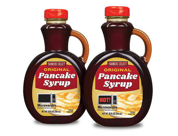 syrup-bottle.png