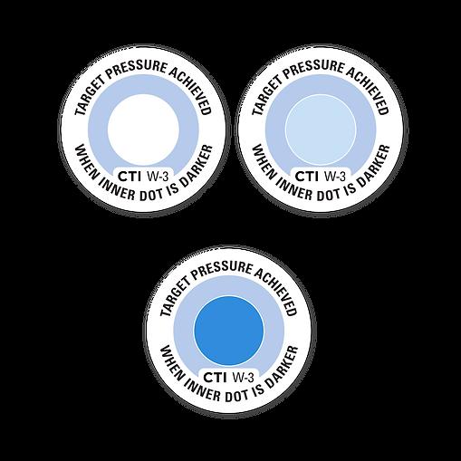 HPP-indicat-labels.png