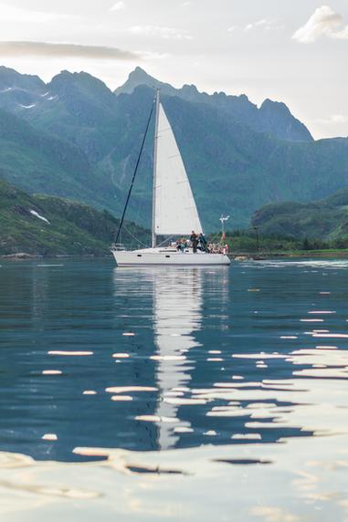 Båt-FOTO-August-Gautun-Natur-og-Ungdom.p