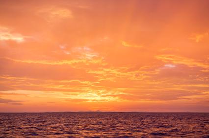 Solnedgang-FOTO-August-Gautun-Natur-og-U