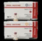 CTI-vaccine-box-high-heat-alert-sm.png