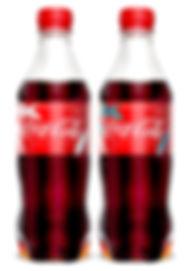 coke-bottles-thermo.jpg