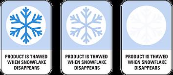 BlindSpotz-Thaw-Alert-snowflake.png