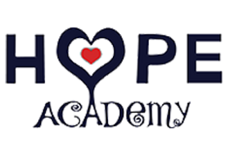 Hope Academy for Personalized Education
