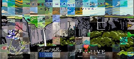 thrive-summit-mosaic.jpeg