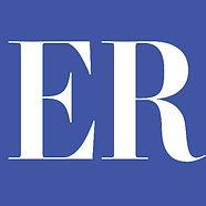 Chico E-R logo
