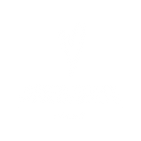 White North Valley Week of Giving logo