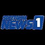 nvcf_LOGO_update.png