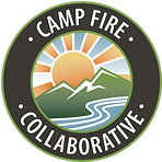 campfire-collab-logo.png