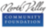 North Valley Community Founation Logo