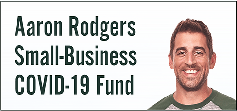 ar-small-business-covid-19-fund.png
