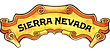 sierra-nevada-brewery-logo.png
