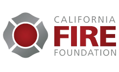 cal-fire-fdtn-logo.png