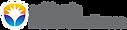 ca-health-wellness-logo.png