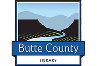 Butte County Libraries - Paradise