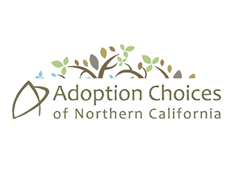 adoption-choices-of-norcal.png