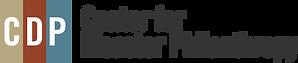cdp-logo-2.png