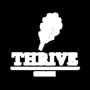 thrive-white-logo.png